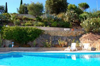 Salon piscine et jardin marseille 2014 - Salon de la piscine marseille ...