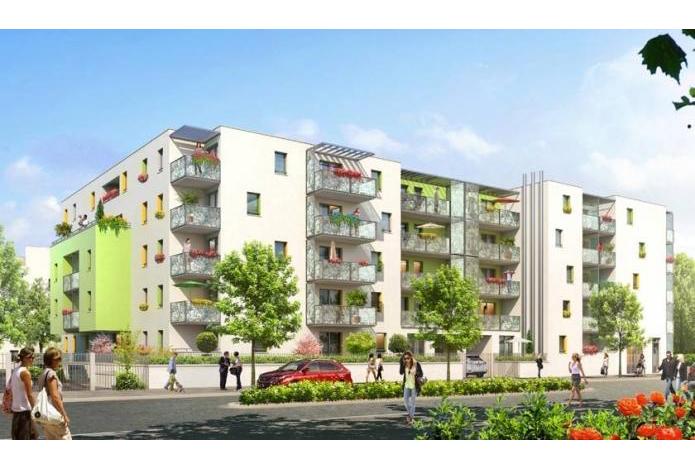 Pas assez de logements neufs pour satisfaire la demande ?