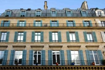 La taxe sur les loyers abusifs en vigueur depuis le 1er janvier 2012