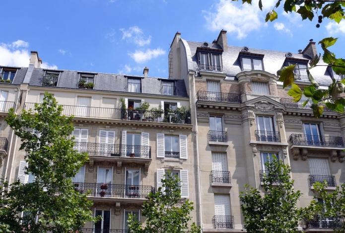 Loi Alur : retour sur les obligations de la réforme immobilière