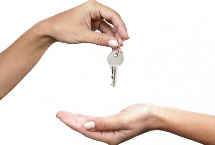 Crédit immobilier : les banques prêtent encore aux « petits »