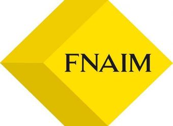 La Fnaim veut développer son site Internet