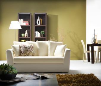 Choisir un divan pour son salon