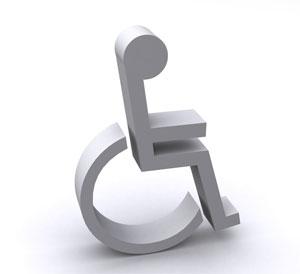 Crédit immobilier et handicap
