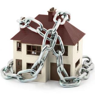 Les biens immobiliers de Bernard Tapie sous séquestre ?