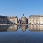Immobilier à Bordeaux, le centre-ville attire toujours autant