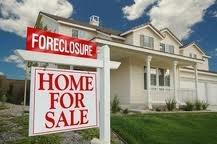 Aux USA la situation du marché immobilier stagne