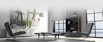 Immobilier Paris : les agences immobilières en alerte pour trouver un appartement à David Beckham