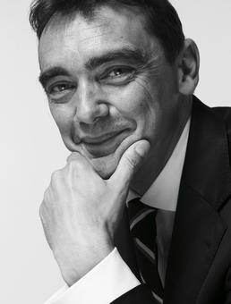 """Interview de Fabrice Abraham, directeur général de Guy Hoquet l'Immobilier : """" Nous prévoyons un premier trimestre 2014 de maintien des prix """""""