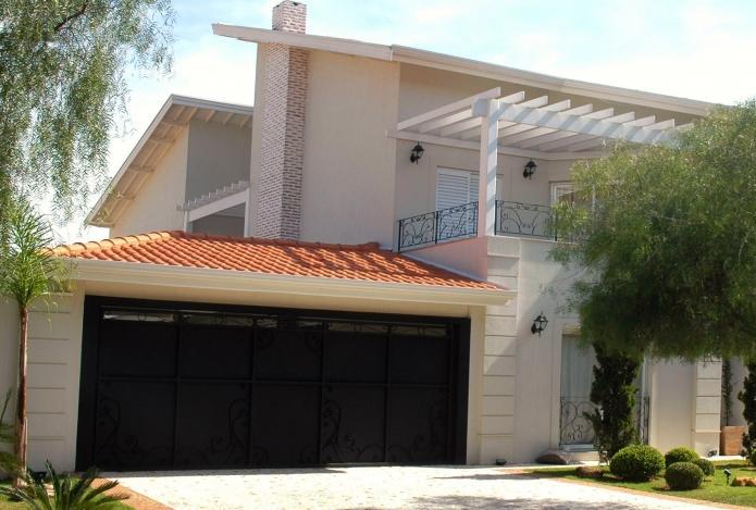 Surtaxe d'habitation sur les résidences secondaires