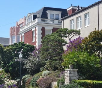 Le travail transfrontalier engendre-t-il une flambée des prix immobiliers ?