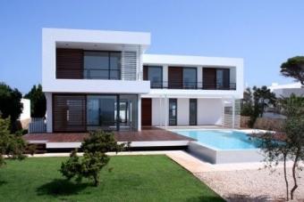 30 % des Français veulent acheter en 2012