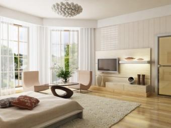 Le logement, 1er poste de dépenses des ménages.