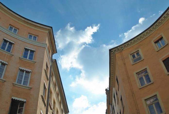 Immobilier trop cher : tout le monde le pense