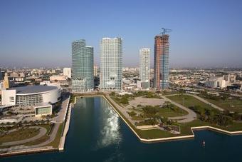 Investir dans un bien immobilier en Floride : les conseils de spécialistes
