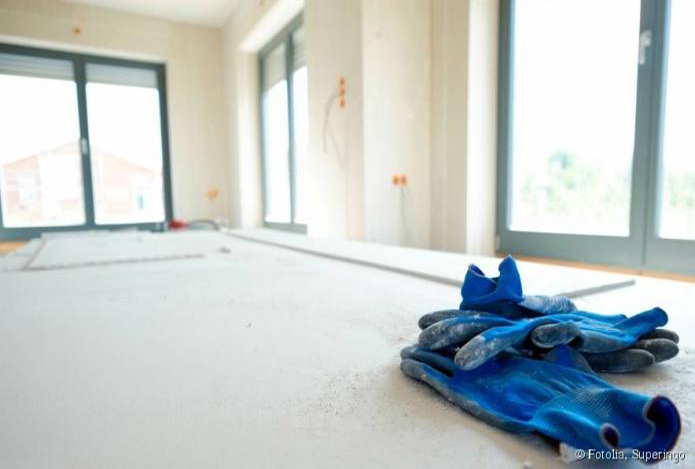 Le PTZ+ version 2016 s'adressera bien à l'immobilier ancien !