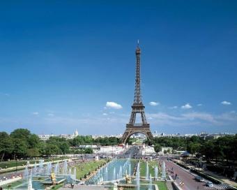 Baisse des prix immobiliers à Paris confirmée