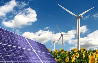 Salon Batienergie : les dernières innovations énergétiques