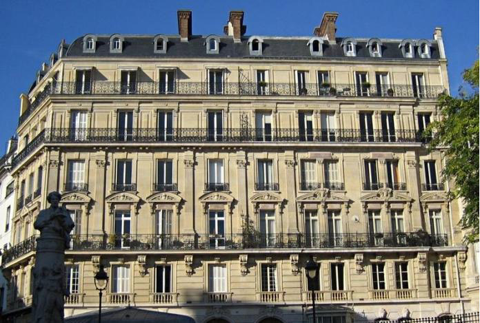 Le prix de l'immobilier va-t-il remonter en Île-de-France ?