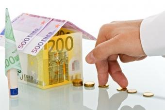 Bonne nouvelle pour les crédits immobiliers