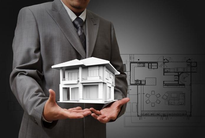 Obligation de formation des agents immobiliers: la FNAIM regrette «le manque d'ambition de la loi»