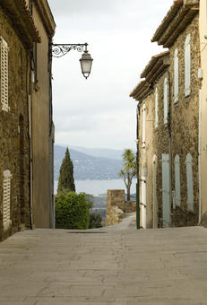 75 % des Français n'ont aucun projet immobilier
