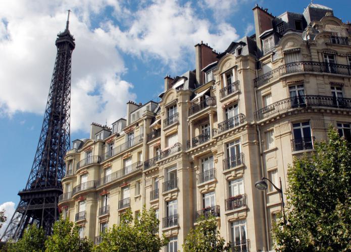 La LOI MALRAUX ou comment profiter d'une forte réduction d'IRPP en investissant dans l'immobilier ancien français ?