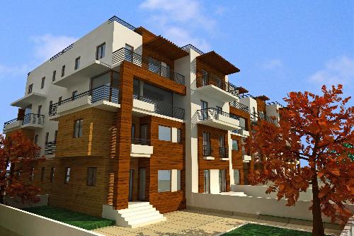 Immobilier neuf à Paris : un marché sous tension