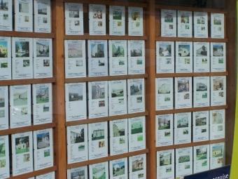 Les nouveaux visages de la profession immobilière