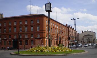 Toulouse : la ville où il fait bon investir dans le locatif