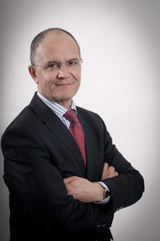 Jacques Daboudet : « Dans certaines régions le prix au m2 du neuf n'est pas très éloigné de l'ancien »