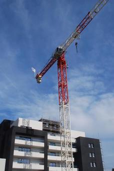Construction : moins de normes, plus de permis
