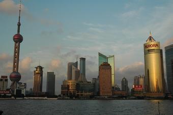 Immobilier : en Chine on divorce pour échapper à une taxe