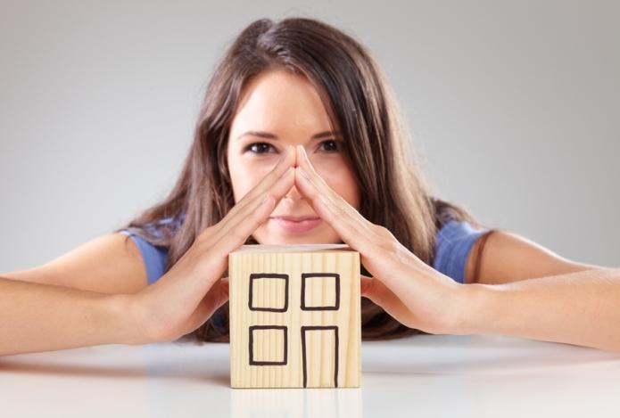 La renégociation de crédit immobilier en france