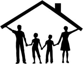 Assurance habitation : les conseils, les démarches à faire, la législation