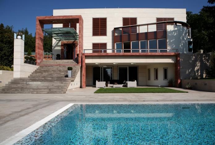 Moins d'apport personnel pour un crédit immobilier