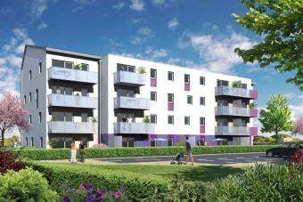 Immobilier neuf : ventes et mises en chantier en net recul