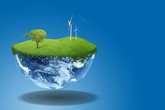 L'Union européenne veut augmenter la part des énergies renouvelables