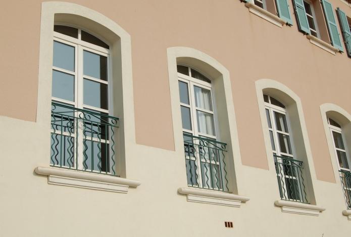 Immobilier : les investisseurs privilégient la proximité