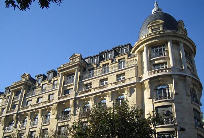 La hausse des prix de l'immobilier en Île-de-France, c'est fini