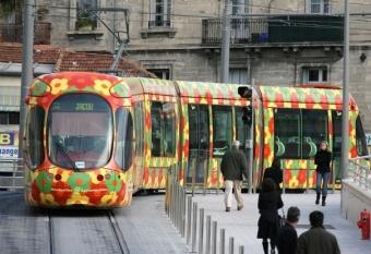 Immobilier Montpellier : une nouvelle ZAC à Lavérune