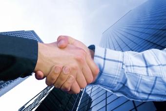 Les avantages du transfert de prêt