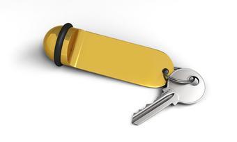 Immobilier : le marché ne privilégie pas les primo-accédants