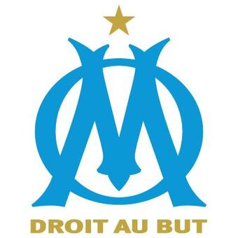 Marseille : le nouveau stade vélodrome