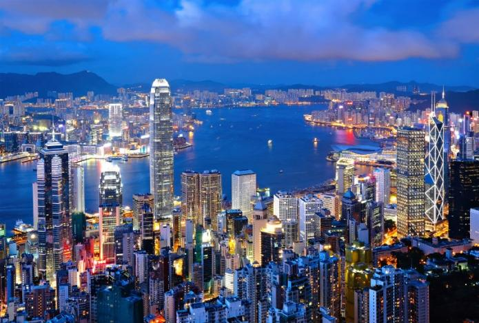 Acheter, se loger, les villes les plus chères du monde