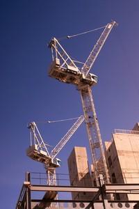 Lancement d'un portail de l'urbanisme