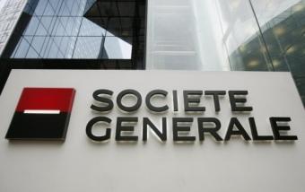 La Société Générale va céder pour plus de 100 millions de prêts immobiliers