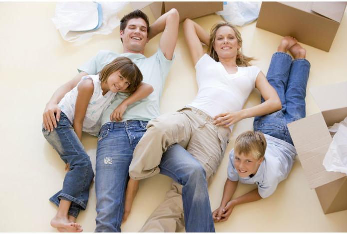 Baisse des taux de prêt immobilier en 2015