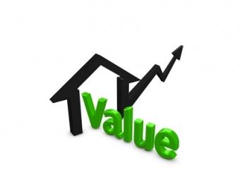 Les plus values immobilières, détaillées