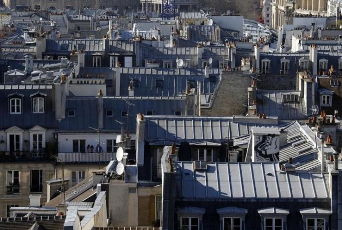 Explications sur le plafonnement des loyers à Paris